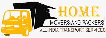 Noida packers and movers for home and office goods shifting services